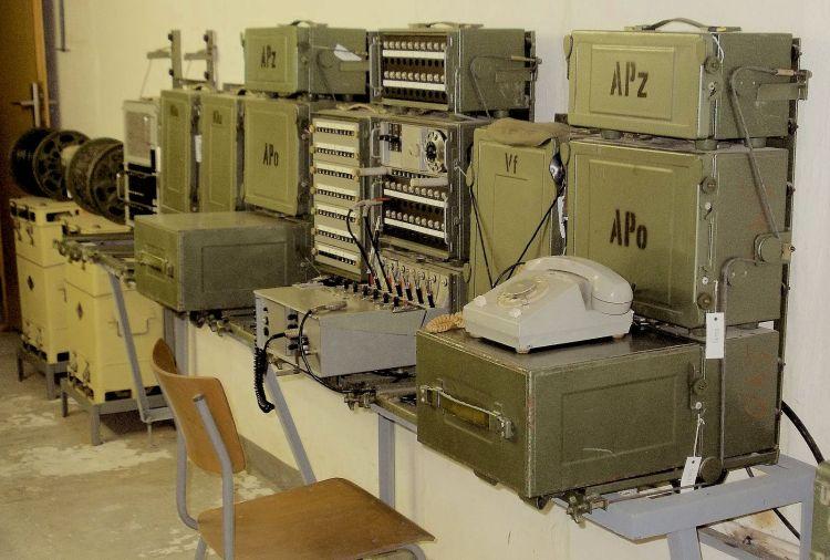 Stasi_bunker_near_Leipzig.jpg